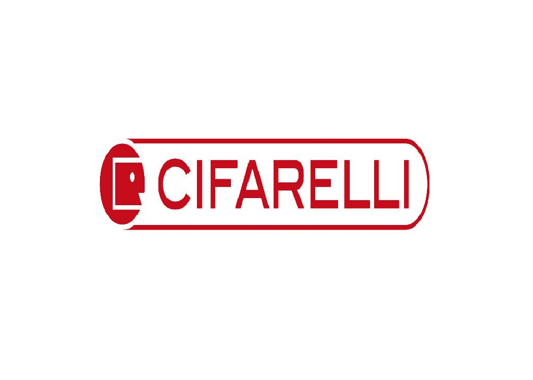 CIFARELLI