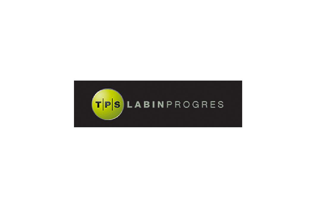 LABIN PROGRES