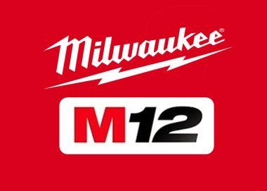 M12 (12 Volti)
