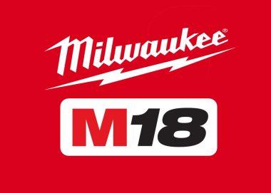 M18 (18 Volti)